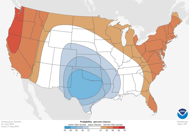 tempoutlook-monthly-cpc--1000x704--2015-05-31